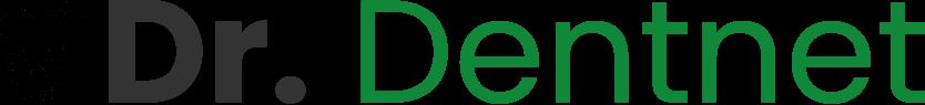 Dr. Dentnet Demo